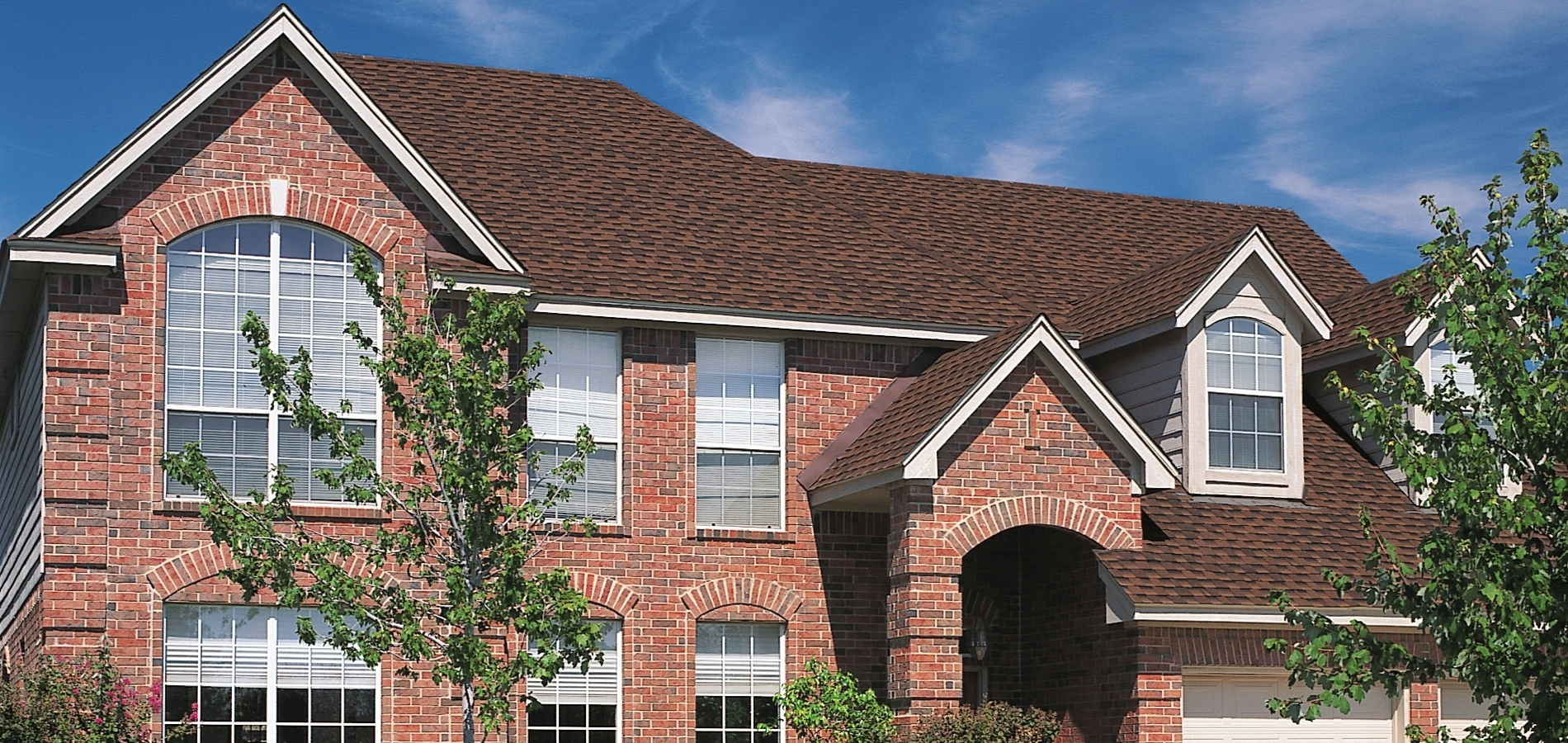 Long Island Roof Installations Gaf Certified Roofing