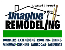 imagine-remodeling-logo